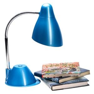 Đèn bàn V-light PCL 11W (xanh dương)