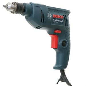 Máy khoan, vặn vít Máy khoan điện Bosch GBM 320 320W Khoan thường (Khoan xoay)