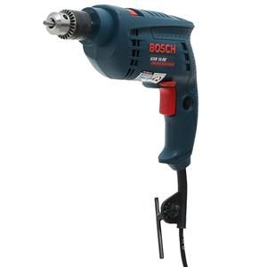 Máy khoan, vặn vít Máy khoan động lực điện Bosch GSB 10 RE 500W Khoan động lực