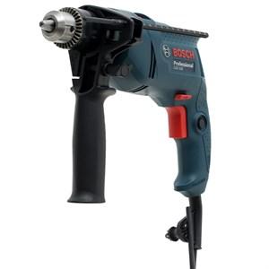 Máy khoan, vặn vít Máy khoan động lực điện Bosch GSB 550 550W Khoan động lực