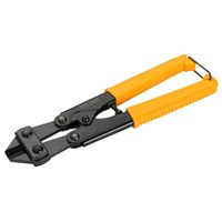 Kềm cắt sắt mini Tolsen 10066 - 20cm