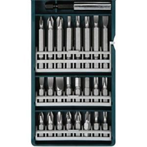 Bộ vặn vít 25 món Bosch X-line Mini Đang cập nhật