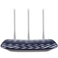 Router TP-LINK Archer C20-AC750 Băng tần kép