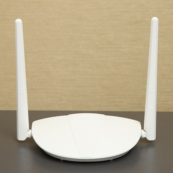 Router Wifi Chuẩn N 300Mbps Totolink N210RE V1 Trắng