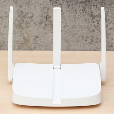 Router Wifi Chuẩn N Mercusys MW305R Trắng