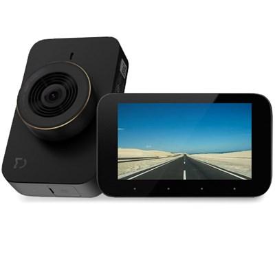 Camera Hành Trình Full HD Xiaomi Mi Dash Cam 1S