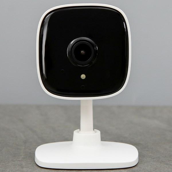 Camera IP 1080P TP-Link Tapo TC60 Trắng