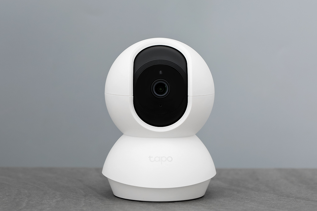 Camera Giám Sát Full HD TP-Link Tapo TC70