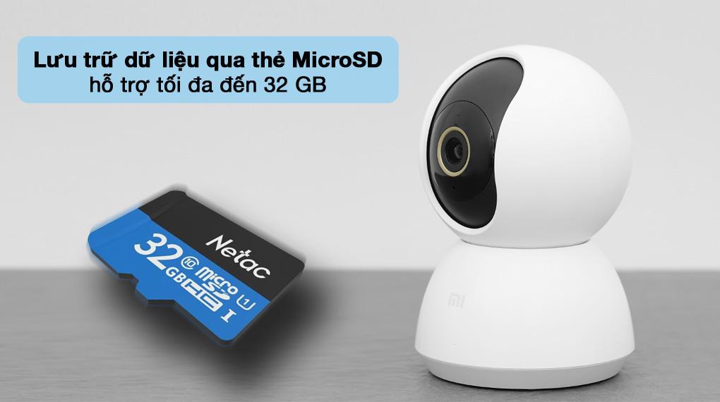 MicroSD 32 GB- Xiaomi BHR4457GL
