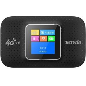 Bộ phát Wifi di động Tenda 4G185