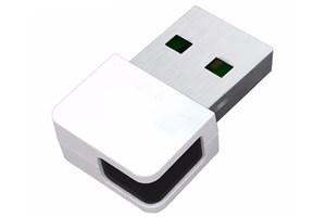 USB Wifi TOTOLINK N150USM