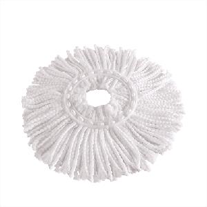 Bông lau nhà sợi Microfiber DMX BLN01