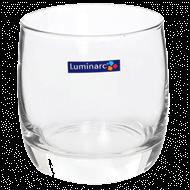Ly thủy tinh thấp Luminarc Vigne 310ml