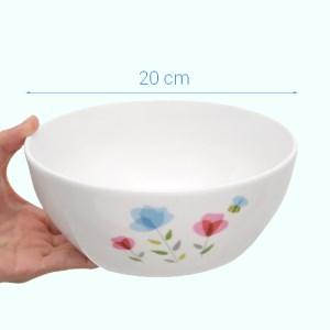 Tô sứ Dong Hwa DH01-B1407-01V