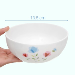 Tô sứ Dong Hwa DH01-B609V