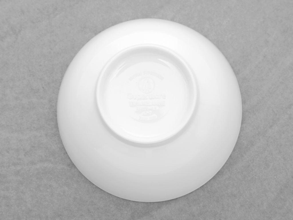 Chén cơm nhựa melamine Superware BV074-4.5 3