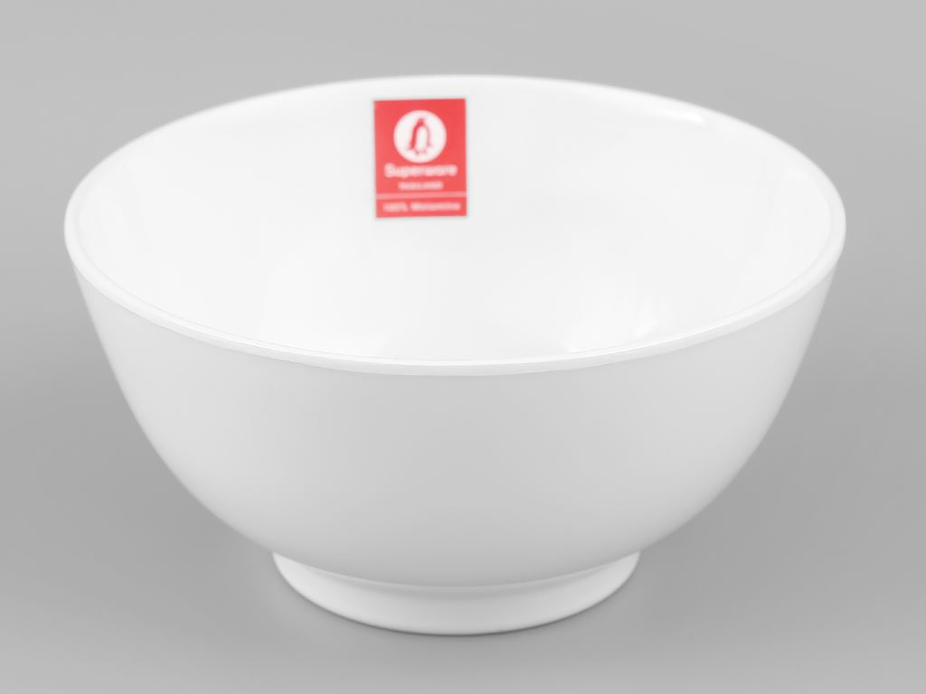 Tô nhựa melamine Superware BV075-6 1