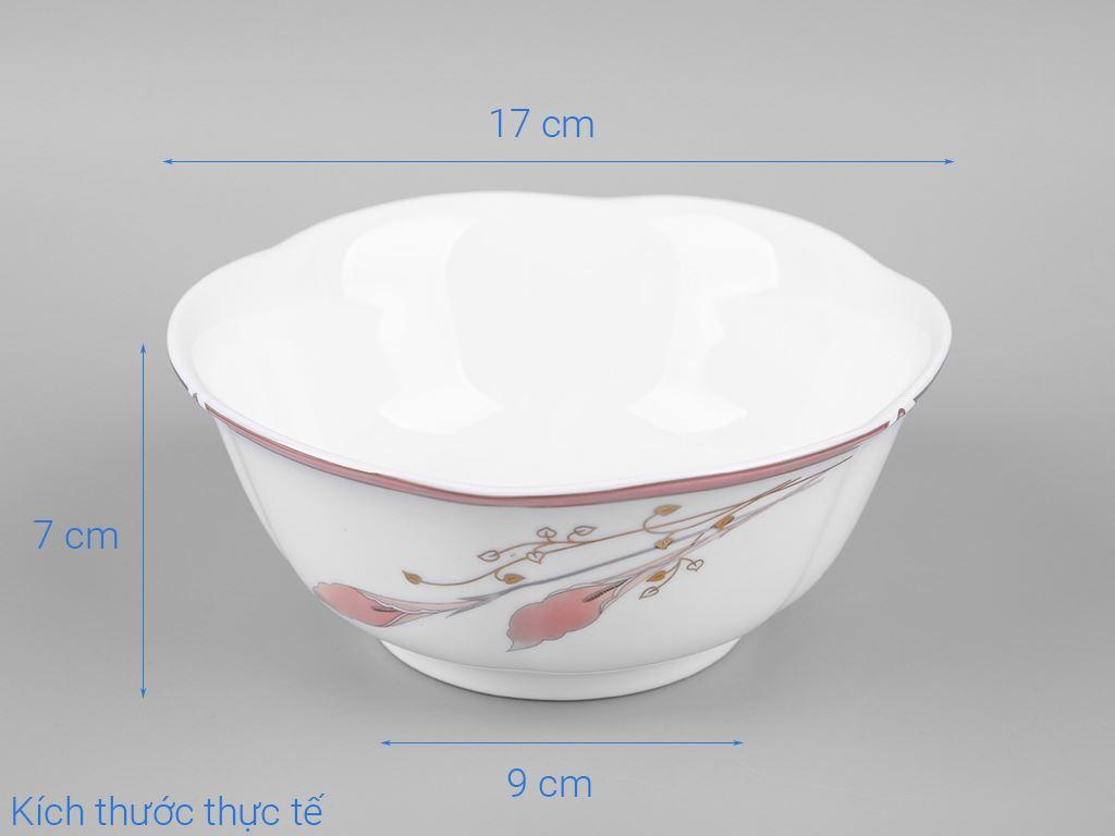 Tô sứ Chuan Kuo CK01 F74-1012 5