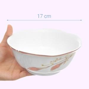 Tô sứ Chuan Kuo CK01 F74-1012