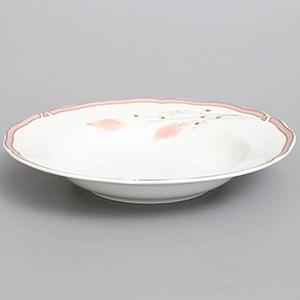 Dĩa sứ 20.5cm Chuan Kuo CK01 A8201-1012