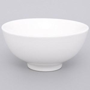 Chén chấm sứ 9 cm Minh Châu MC-C03 9 cm