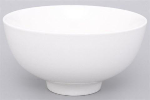Chén cơm sứ 11 cm Minh Châu MC-C06 11 cm