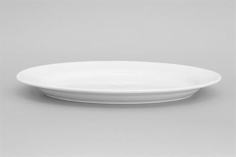 Dĩa sứ 35 cm Minh Châu MC-DX35 35 cm