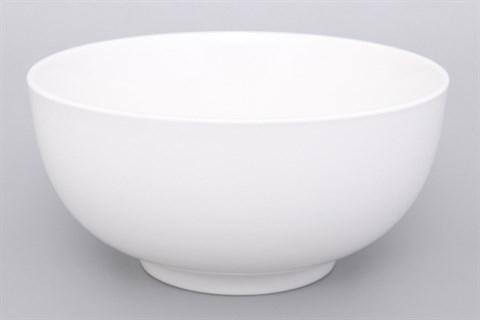 Tô canh sứ 18 cm Minh Châu MC-TH07 18 cm