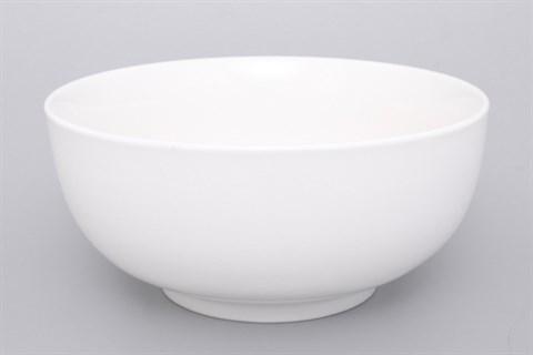 Tô canh sứ 20 cm Minh Châu MC-TH08 20 cm