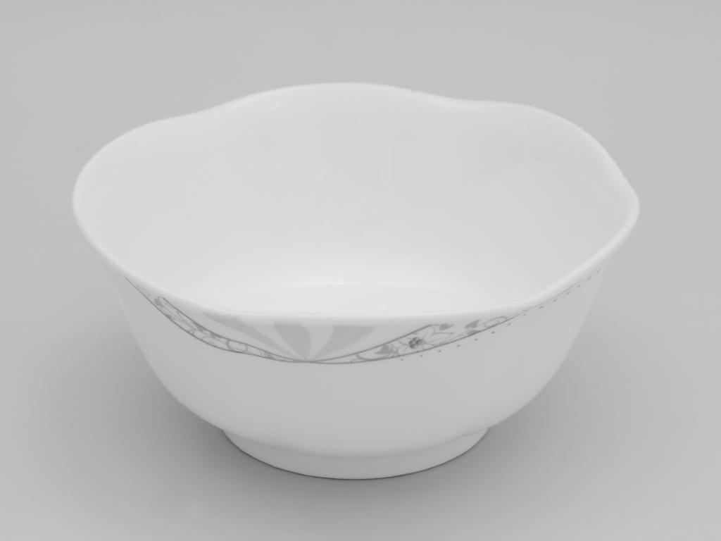 Tô sứ Chuan Kuo CK07 F64-1097 1
