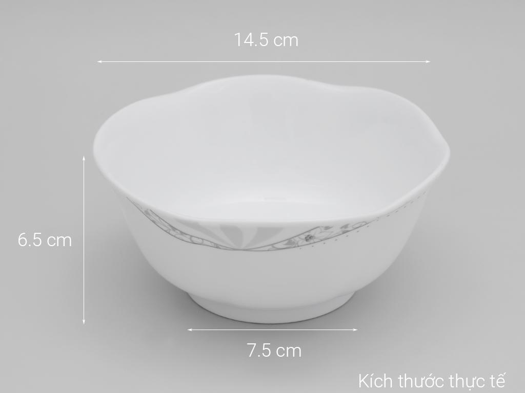 Tô sứ Chuan Kuo CK07 F64-1097 5