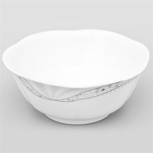 Tô canh sứ 14.7 cm Chuan Kuo CK07 F64-1097 14.7 cm