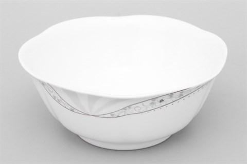Tô canh sứ 20 cm CK07 F84-1097 20 cm