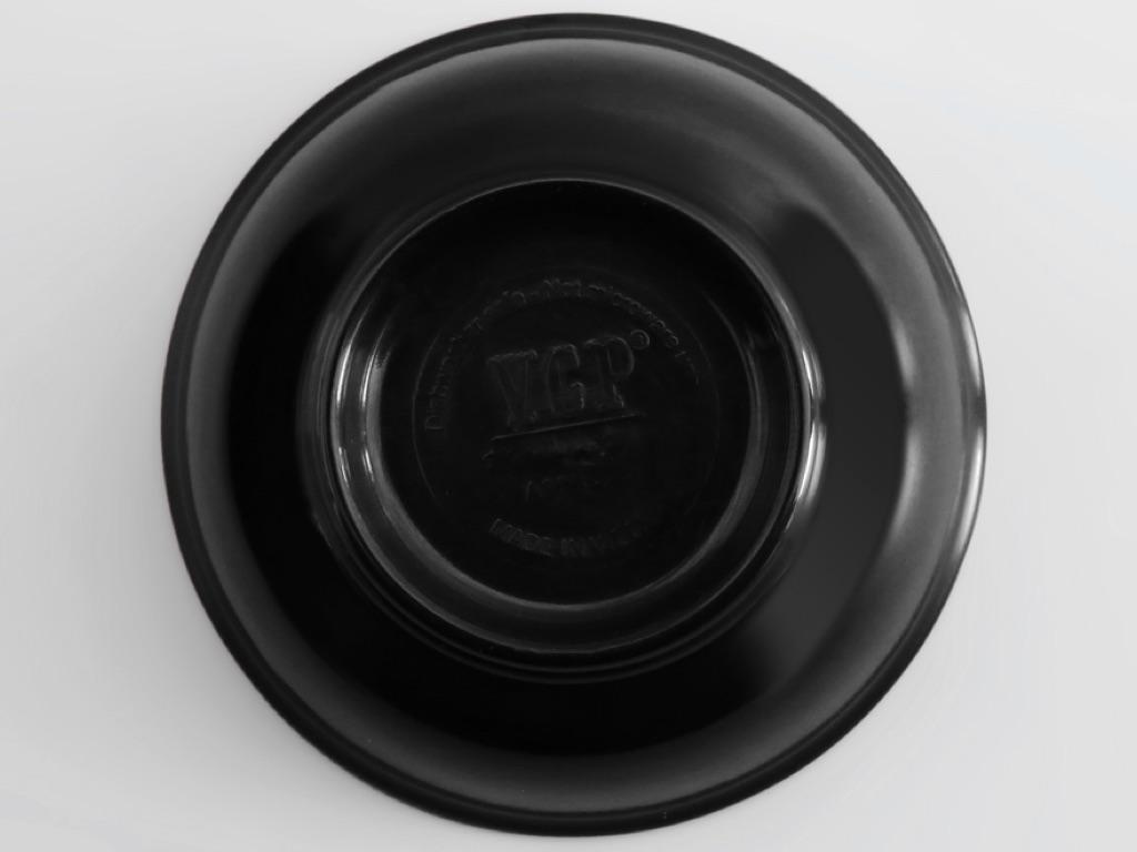 Chén chấm gia vị nhựa melamine Vinh Cơ VCP03-A306 3