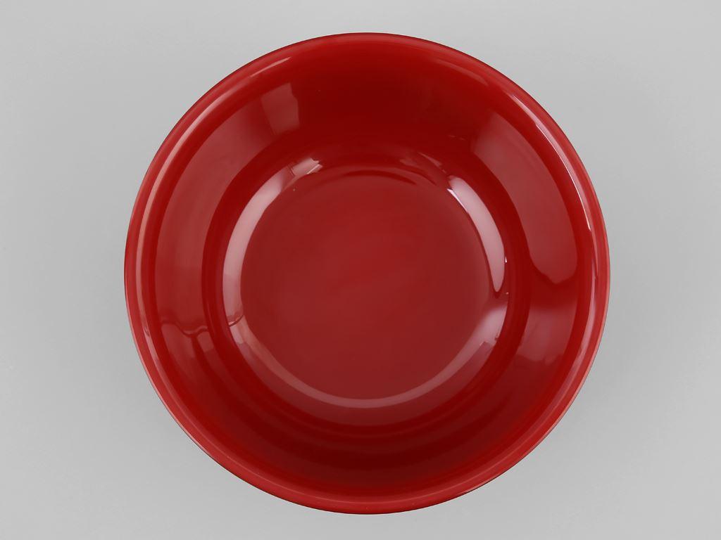Tô nhựa melamine Vinh Cơ VCP03-A807 2