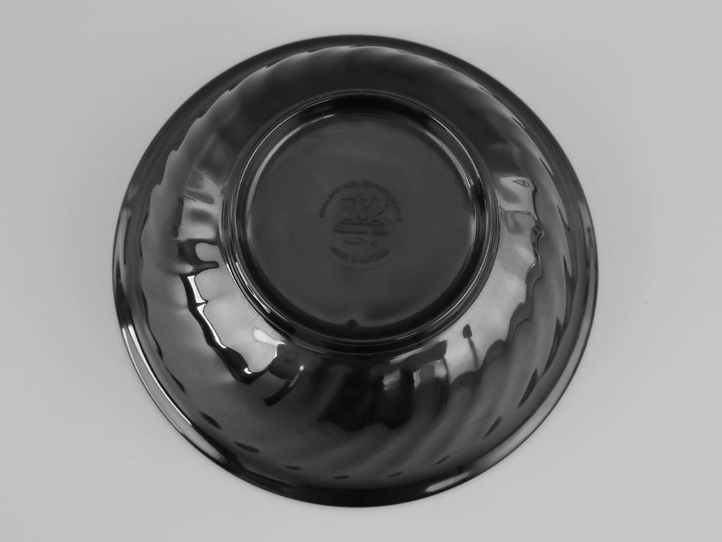 Tô nhựa melamine Vinh Cơ VCP03-A807 3