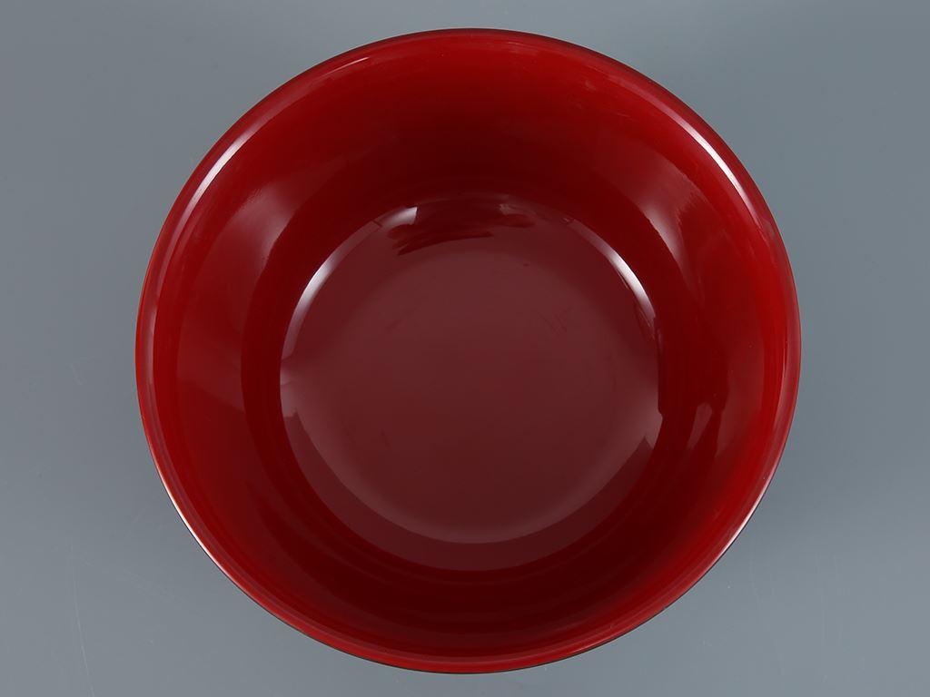 Tô nhựa melamine Vinh Cơ VCP03-A808 2