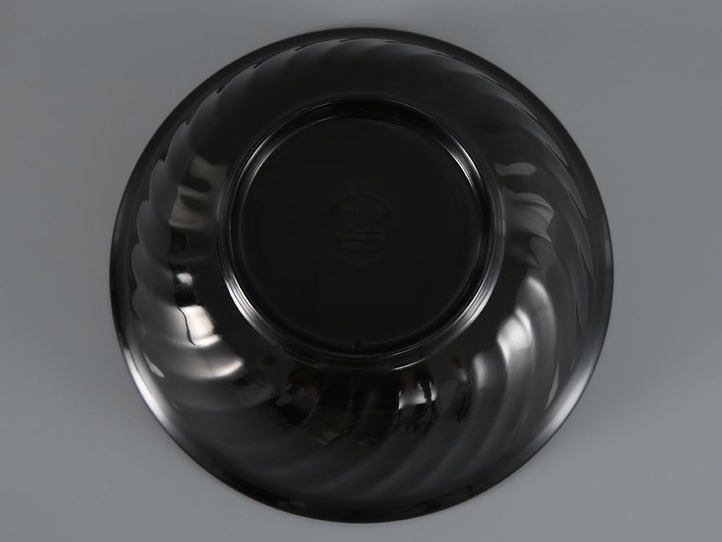 Tô nhựa melamine Vinh Cơ VCP03-A808 3