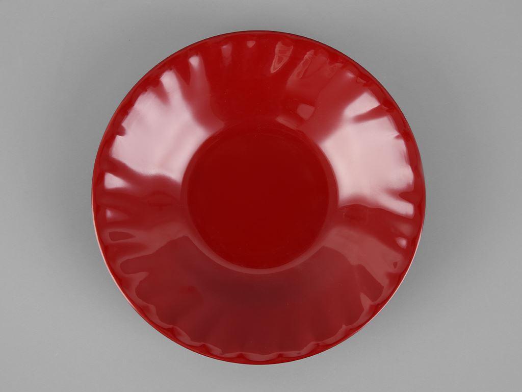 Dĩa nhựa melamine sâu Điện máy XANH VCP03-A506 2