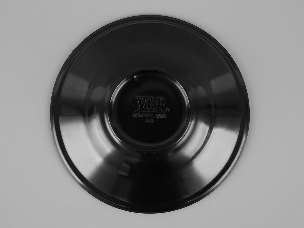 Dĩa nhựa melamine sâu Điện máy XANH VCP03-A506 3