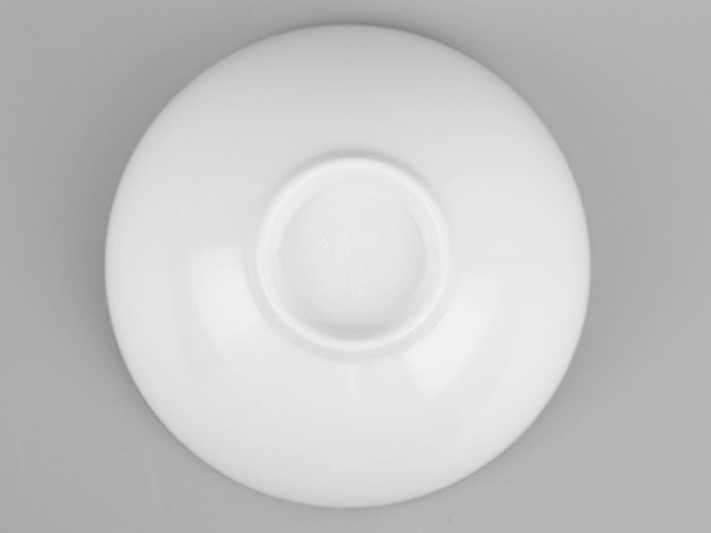 Chén cơm nhựa melamine Vinh Cơ VCP04-A4055 3