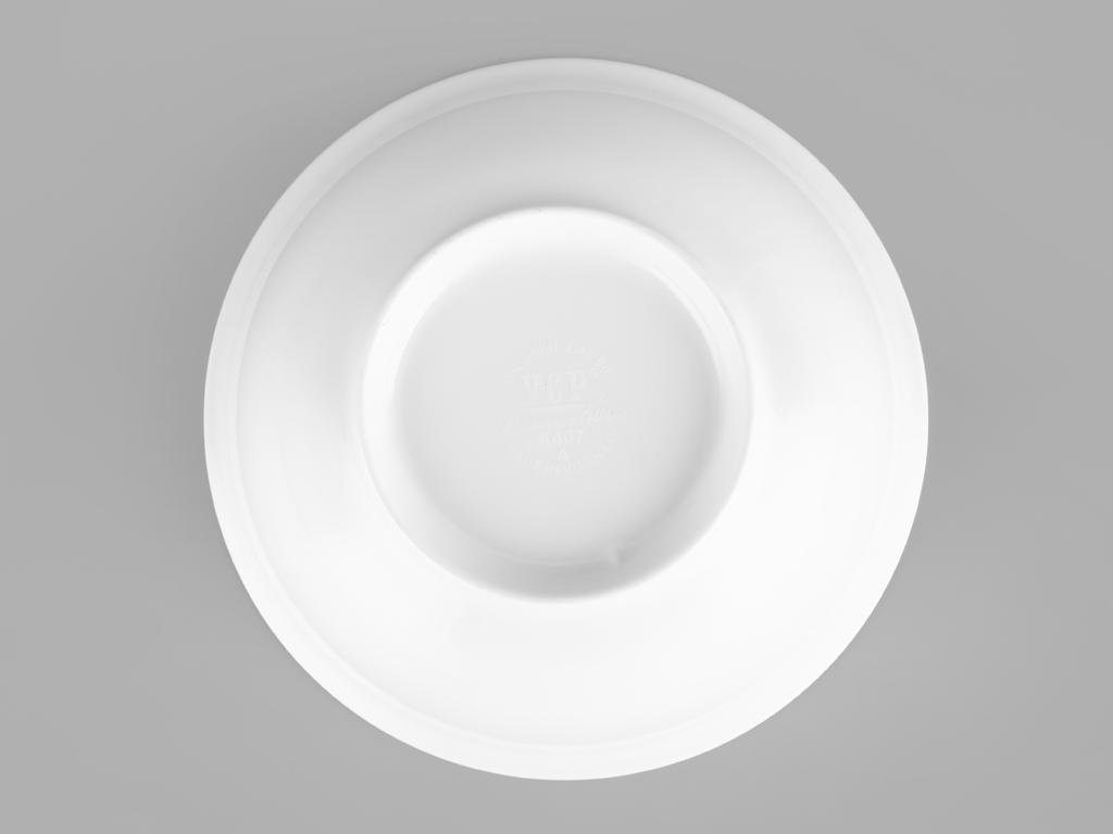 Tô nhựa melamine Vinh Cơ VCP04-A407 3