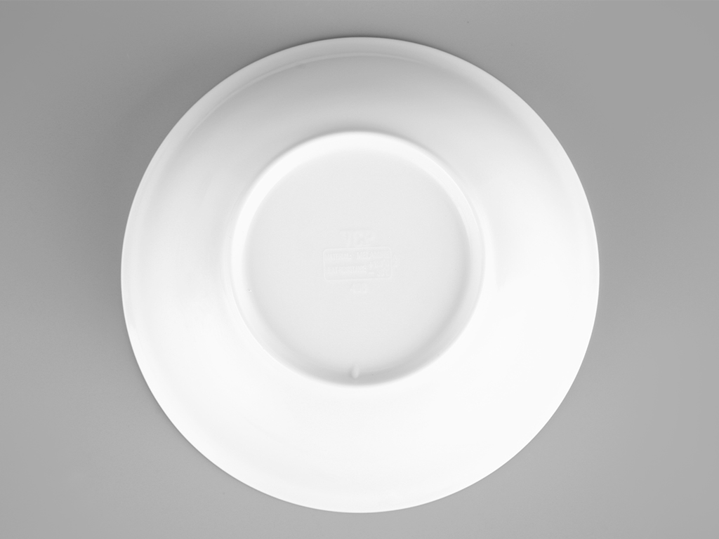 Tô nhựa melamine Vinh Cơ VCP04-A408 3