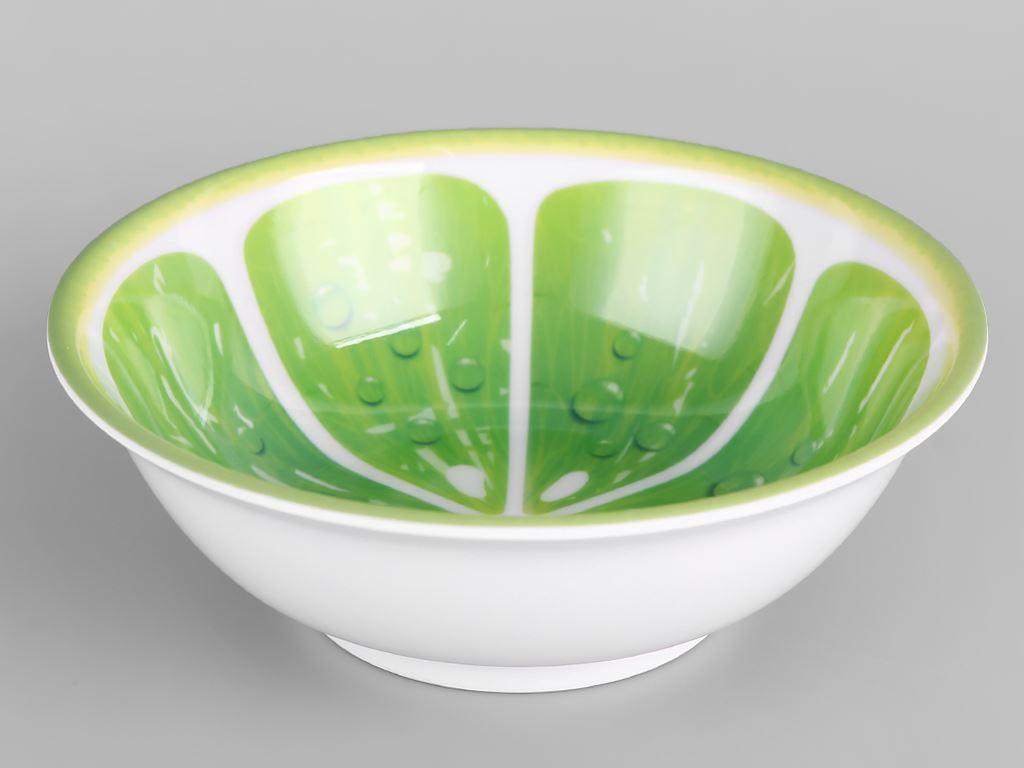 Tô nhựa melamine Vinh Cơ VCP05-A406 1