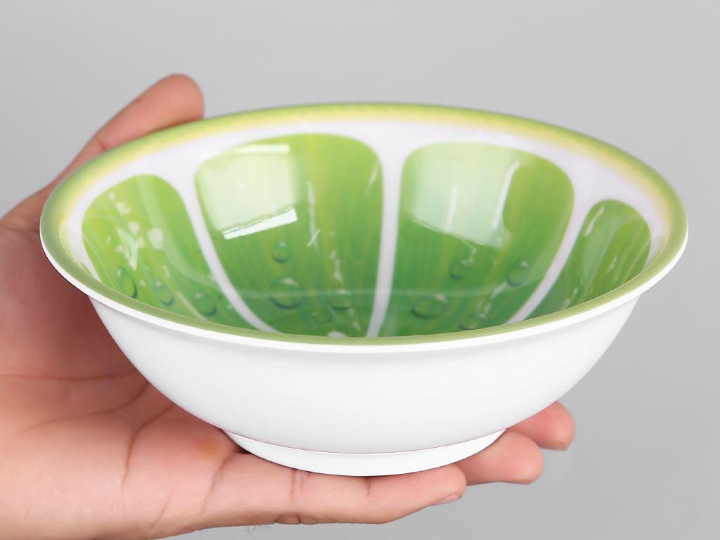 Tô nhựa melamine Vinh Cơ VCP05-A406 4