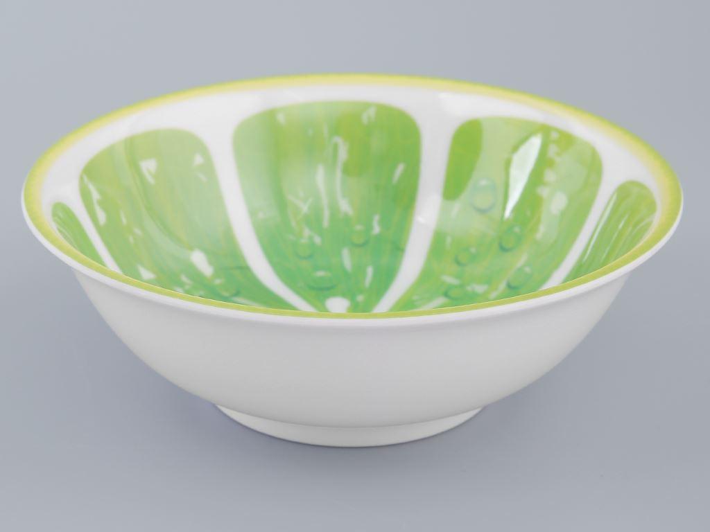 Tô nhựa melamine Vinh Cơ VCP05-A407 1