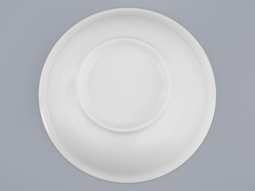 Tô nhựa melamine Vinh Cơ VCP05-A407 3