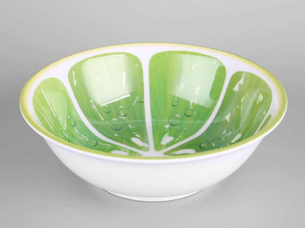 Tô nhựa melamine Vinh Cơ VCP05-A408 1