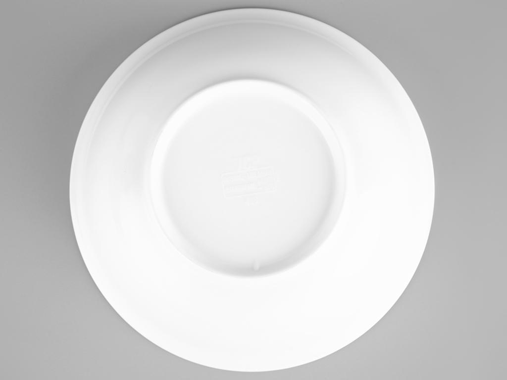 Tô nhựa melamine Vinh Cơ VCP05-A408 3