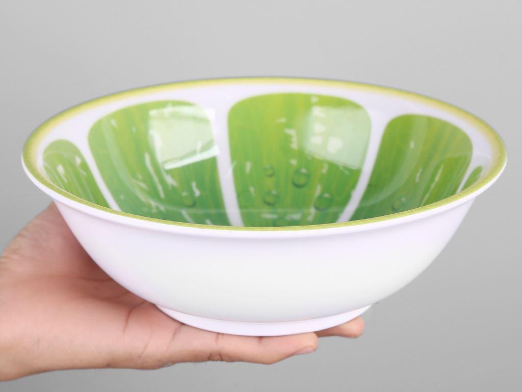 Tô nhựa melamine Vinh Cơ VCP05-A408 4